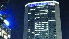 Il No sul Pirellone: in 43 nel palazzo, l'inchiesta interna si incarta