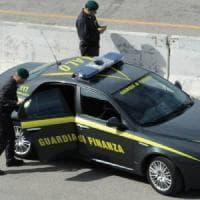 Truffano oltre 160 risparmiatori tra Brescia e Dubai, 4 arresti