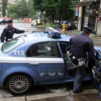 Varese, abusa per anni delle due nipotine: anziano ai domiciliari