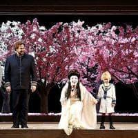Prima, Madama Butterfly fa incassare alla Scala 1.950.000 euro. La Rai: