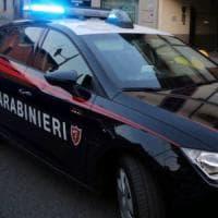 Pedofilia, bimbe raccontano di abusi nei temi di scuola: arrestato 60enne