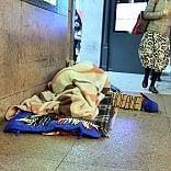 Airbnb solidale: cercasi  famiglie per ospitare sfrattati o senzatetto  Rimborso: 350 euro al mese