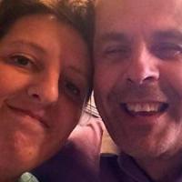 Saronno, chiusa la pagina Facebook dell'infermiera arrestata per le morti