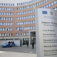 Brescia, uccisero il cane a forza di bastonate: il pm vuole due anni di condanna