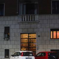 Milano, otto persone intossicate dal fumo provocato da un pentolino lasciato