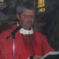 Cremona, il cappellano: