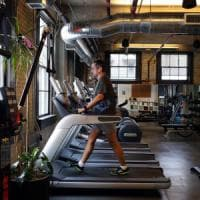 """""""Fare esercizio fisico"""": lo sport finisce nella ricetta medica, la Lombardia prepara le..."""
