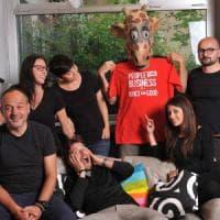 Ferie illimitate e test sulla felicità, Milano capitale delle B Corp: così i dipendenti...