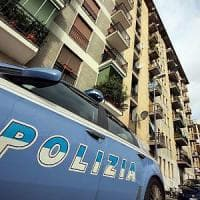 Pedofilia, arrestato presidente squadra calcio del Cremonese. L'appello: