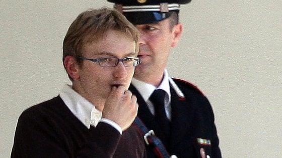 Caso Stasi, il dna sulla scena del delitto Poggi torna alla ribalta: sei anni di battaglie tra genetisti