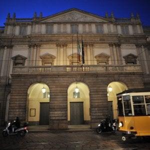 Milano, la Scala approva il bilancio per il 2017: il 'no' della Regione non ferma l'assemblea