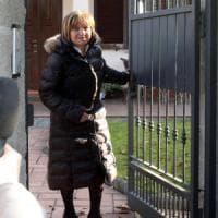 Delitto Garlasco, la madre  di Chiara: