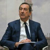Giuseppe Sala: