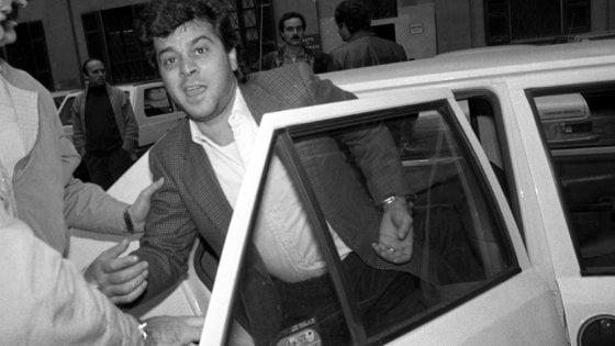La fine di Epaminonda, morto in solitudine nove mesi fa: negli anni Settanta fu re della mala a Milano
