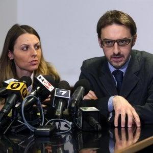 Omicidio Garlasco, scontrini e telefonate: così sarà riesaminata la versione di Andrea Sempio