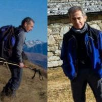 Varese, 68enne scomparso alla vigilia di Natale: ricerche in tutto il Lecchese