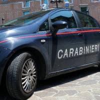 Pavia, slot machine e scommesse nell'orario di lavoro: denunciato autista dell'Asst