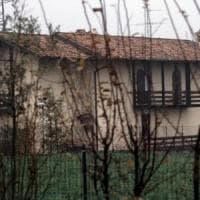 Bergamo, due banditi tentano un furto a casa di Di Pietro: un arresto dopo un inseguimento