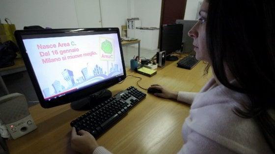 Ufficio Virtuale A Roma : Milano la svolta del comune verso l ufficio virtuale tasse