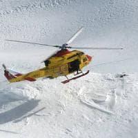 Bergamo, muore dopo tre giorni il 15enne colpito da infarto sulle piste da sci