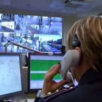 Milano, stagisti della sicurezza e 300 vigili di quartiere nelle zone a rischio: