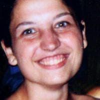Delitto di Garlasco, la Procura di Pavia verso la richiesta di archiviazione dell'indagine su Sempio