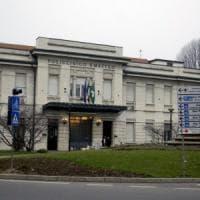 Pavia,  70enne ricoverata al San Matteo per meningite: è grave ma non c'è rischio di contagio