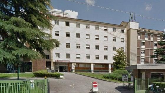 Bergamo, partorisce bimba morta e poi perde la vita: aperta indagine