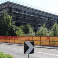 Milano, stop dal governo ai 18 mln per il quartiere Adriano. Il Comune: