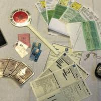 Frode assicurativa, per abbassare il premio fingevano di vivere nel Varesotto: 17 denunciati