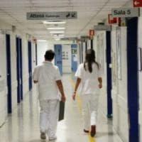 Meningite, bimba di cinque anni muore a Brescia: era ricoverata agli Spedali Civili