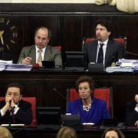 Consulenze d'oro in Comune a Milano, l'ex sindaca Moratti condannata a risarcire 590mila...