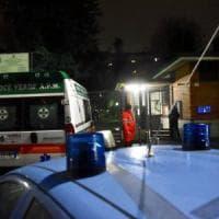 Milano, donna di 55 anni uccisa in casa: trovata con una profonda ferita alla testa