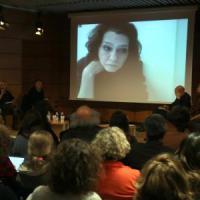 Milano, il grido di libertà di Asli Erdogan: l'alfabeto di Tempo di libri parte dalla D di dissidente