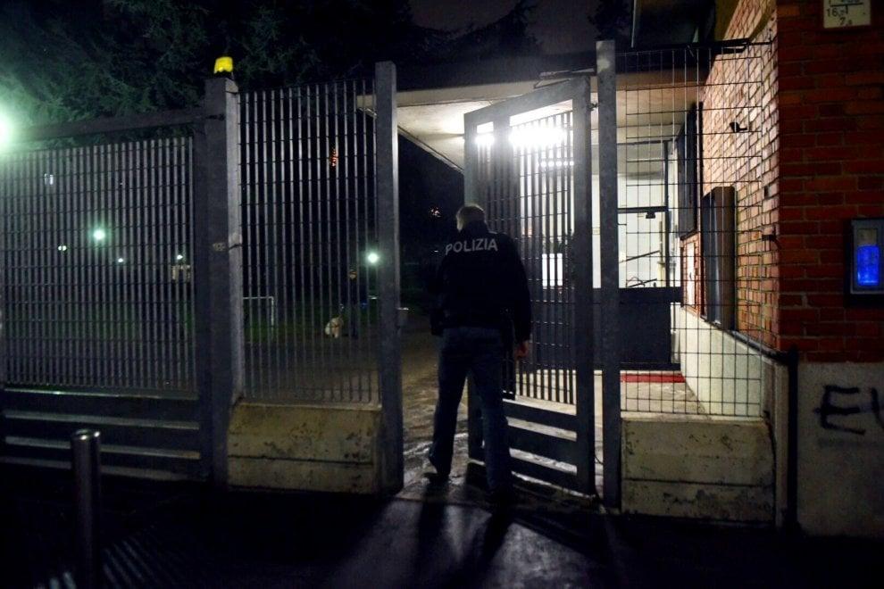 Milano la donna uccisa in casa era segretaria in un for Asilo in casa