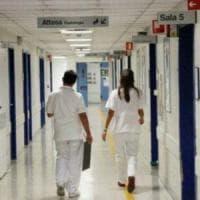 Bimba morta di meningite a Brescia, la Procura indaga per omicidio colposo