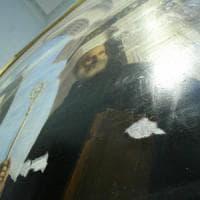 Milano, capolavori di Brera al restauro per i climatizzatori in tilt: il