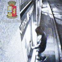 Milano, omicidio di Tiziana Pavani: resta in carcere il 32enne reo confesso