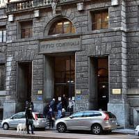 Milano, i sindacati dichiarano guerra a Sala: un giorno di sciopero generale