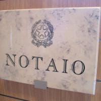 """I notai di Milano nel mirino dell'Antitrust, scatta l'indagine: """"Accordo tra studi per..."""