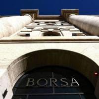 Brexit, Milano candidata all'eredità di Londra: la commissione Finanze approva la...