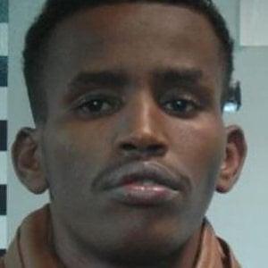 Omicidi e stupri nel campo profughi in Libia, arrestato a Milano il torturatore riconosciuto dalle vittime