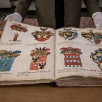 Milano, il sabato dell'Archivio di Stato: porte aperte alla città grazie ai volontari della cultura