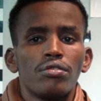 Torture su profughi, l'arrestato a Milano respinge le accuse: