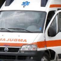 Esplode il compressore in officina, muore operaio di 25 anni nel Bergamasco