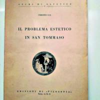 Milano, libri vintage al Superstudio tra bancarelle e antiquari: il più costoso è la tesi di Umberto Eco