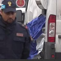 Milano, stop alla banda dei portavalori: sette fermati, progettavano assalto