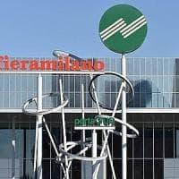 """Milano, il pm dell'inchiesta su infiltrazioni mafiose in Fiera: """"Nove anni per Nastasi, è..."""