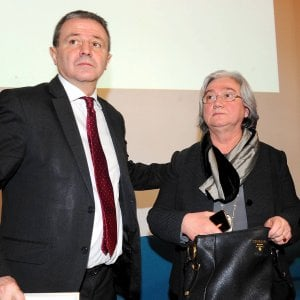 Mafia, alla Statale un dottorato sulla criminalità organizzata. E' il primo in Italia