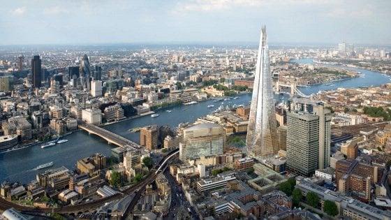 Brexit, pronto il piano per portare la City a Milano: a marzo la presentazione del progetto a Londra